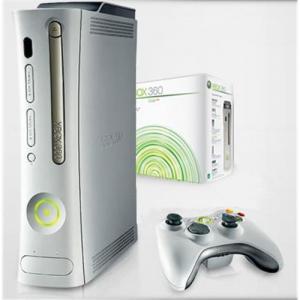 China Xbox 360 Arcade 60GB on sale
