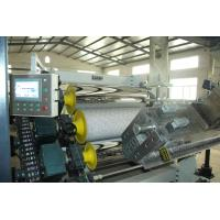 Quality 900mm Polycarbonate Sheet Extrusion , Polycarbonate Plastic Sheets Machine for sale