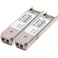 Quality XFP-10G-ER 10Gbps XFP Optical Transceiver for sale