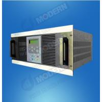 China power supply,Electricity Special Inverting Power Supply on sale