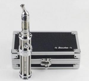 Quality 2014 Newest varialble voltage e cigarette innokin iTaste 134 Stock offer for sale