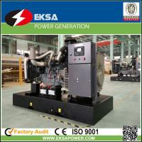 Buy cheap Germany technical made Deutz 125kva water cooled diesel generator assembly from wholesalers