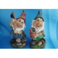 Quality Garden Gnome Decoration for sale