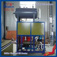 China oil central heating boilers,heat treating furnaces on sale