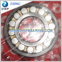 Quality FAG 21310MBC3W33 50X110X27 Mm Spherical Roller Bearing with Brass Cage for sale