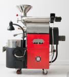 4.4LB equipamento comercial da repreensão do café do café Roasters/2kg do café Roaster/2kg