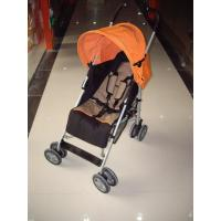 Quality Baby Jogger THE SUMMIT XC double baby stroller for sale