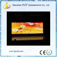 Quality led p5 colorful indoor LED Video Display Screen for sale
