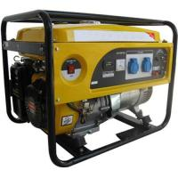 Quality 1500 Series Gasoline Generator Sets for sale
