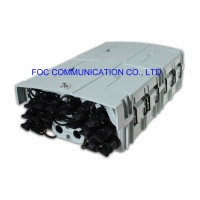Quality 16 Subscribers IP65 120F Fiber Access Termination Box FATB-0216R for sale