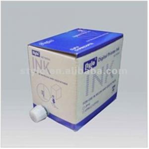 China JP-6 Ricoh Duplicator Ink on sale