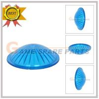 Quality ï¿ 85 round light cover for sale