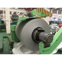 China AISI 441, EN 1.4509 cold rolled stainless steel sheet, strip and coil on sale