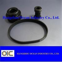 Quality Rubber Timing Belt , type S4.5M for sale