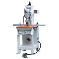 Quality Single head hinge boring machine for sale
