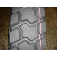 Quality Deep pattern truck tire/tyre 1200r20 for sale