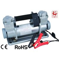 Quality Heavy Duty Auto Air Compressor for sale