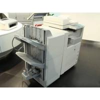 Quality High quality A4 Thermal Copier Machine (iR3245N) for sale