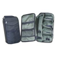 Quality Vacuum flash Customized padded Fishing Tackle Bag With compartment for sale