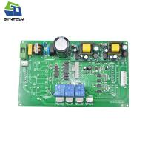 China C95144 XC9572 XC9536 Smt Pcb Board IC Decryption 8 Bit Microcontroller Programming Decryption Development on sale
