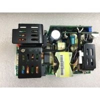 Quality RPS-300-24 Switching Power Supply MEANWELL for sale