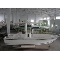 Quality Inflatable Boat 3.3m, Rubber Boat, Rescue Boat for sale