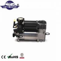 Buy cheap Mercedes W220 211 219 Compressor Air Pump from wholesalers