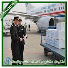 Quality Guangzhou Customs Broker, Guangzhou Customs Clearance,Guangzhou Declaration, Customs Agent Import & Export for sale