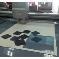 Quality Trelleborg Printing Blankets template machine for sale