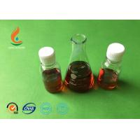 Quality Chemical Auxiliary Agent ABP - L Fluorescent Brightener 220 Cas 16470-24-9 for sale