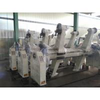 Quality manual semi automatic 2 ply Single Corrugated Paper Production Line for sale