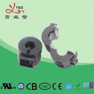 Quality Yanbixin Hollow Permanent Magnetic Toroidal Ferrite Core Neodymium Iron Boron Stable Working for sale