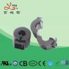 Buy cheap Yanbixin Hollow Permanent Magnetic Toroidal Ferrite Core Neodymium Iron Boron from wholesalers