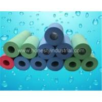 Quality Swimming pool roller for sale