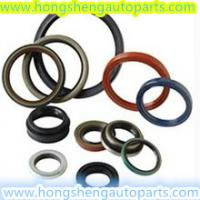 Quality AUTO AND MACHINERY OIL SEAL FOR AUTO ENGINE SYSTEMS for sale