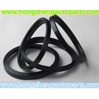 Quality AUTO FMVQ RUBBER GASKETS FOR AUTO ENGINE SYSTEMS for sale