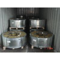 Quality Black Steel Coil 3 for sale