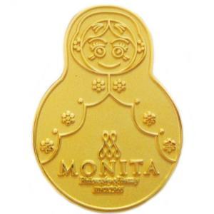 Quality 3D Bronze Metal Pin Badges , Airline Pilot Wings Custom Metal Lapel Pins for sale
