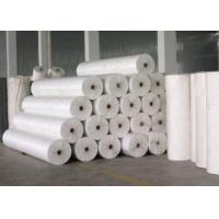 Quality Hot Pp Spunbonded/sms Non-woven Fabric! for sale