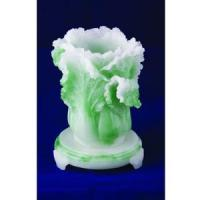 China stock resin crafts on sale