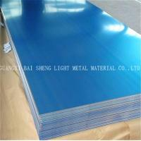 Quality Cold Rolled Aluminum Entry Material ,H16/H18 Temper Alloy AA1100/1050 for sale