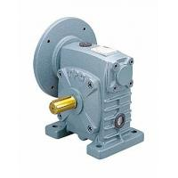 Quality Smooth Transmission Gearbox for sale