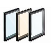 Quality Hard Coat Low E Glass Size Customized With Fine Polished Edge Sample Available for sale