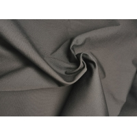 Quality High Density Fabric 100% Cotton Multi-functional Fabric for sale