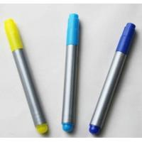 Quality mini water color pen for sale
