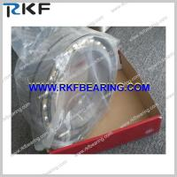 Quality Four Point Angular Contact Ball Bearing SKF 305428d Rolling Mill for sale