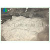 Quality 99% Purity Testosterone Enanthate Powder Test E Raw Steroid For Bodybuilding for sale