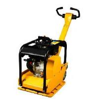 Quality Hydraulic Reversible Plate Compactor (STWLP350) for sale