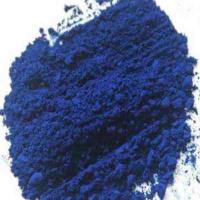 Quality Textile Printing Disperse Dye Blue H-2B Powder Good Fastness Various Color for sale