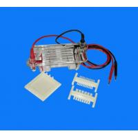 Quality Mini Electrophoresis Cell DYCP-31BN for sale